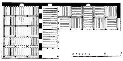 Мечать Хаджибек в Коканде